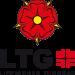 LTG Geschäftsstelle